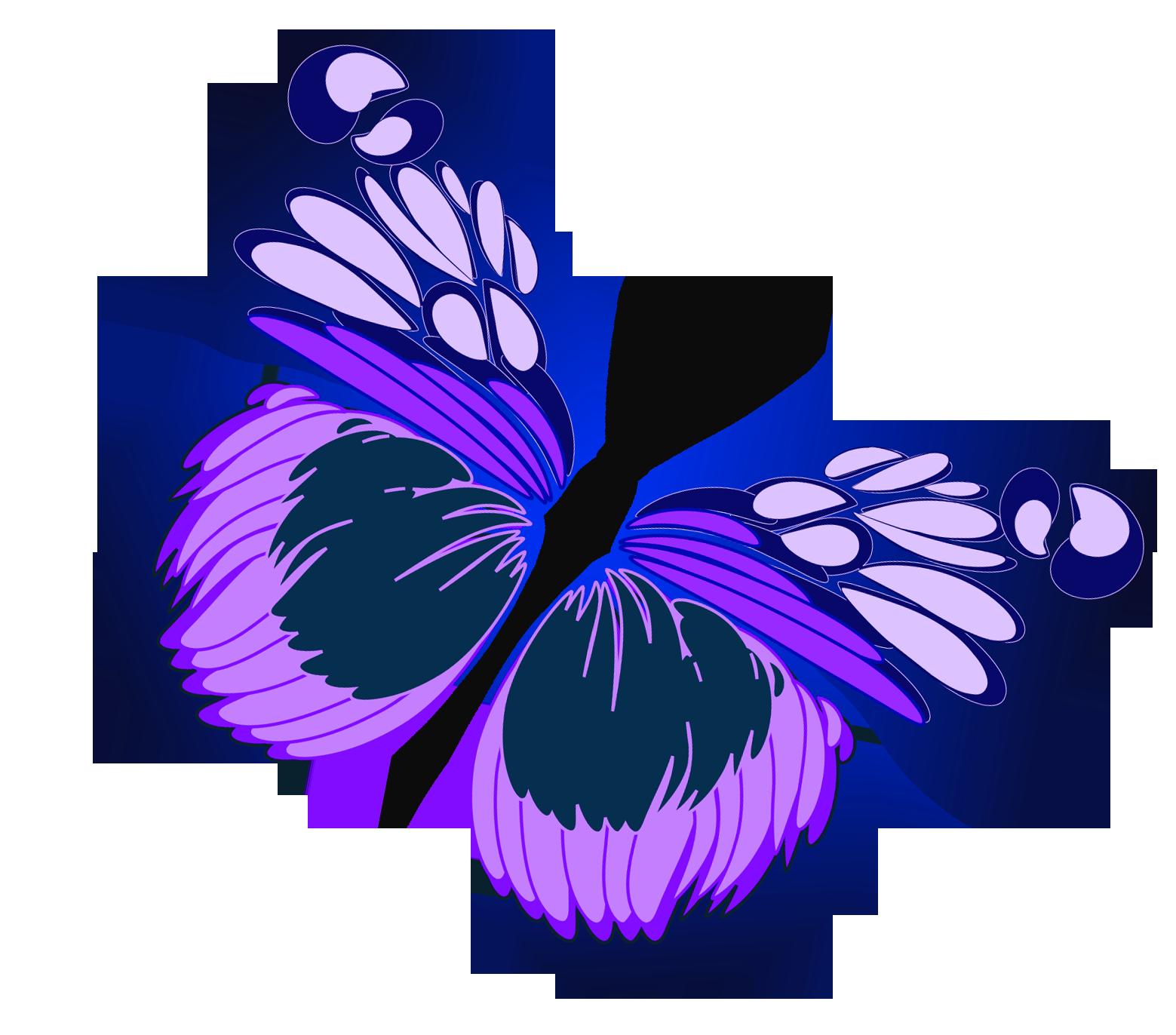 http favata26 rssing com chan 13940080 all p63 html baby girl rh pinterest co uk clip art of butterfly black and white clip art of butterflies and happy borthday