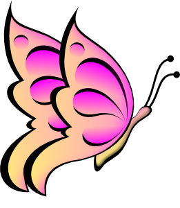 pink%20and%20purple%20butterfly%20clipart