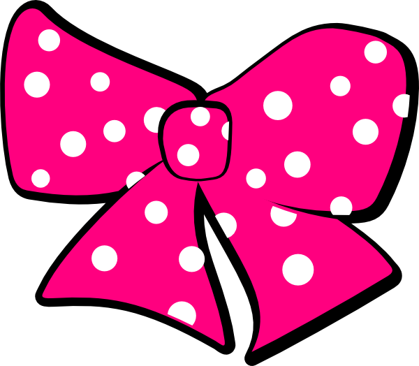 pink%20baby%20minnie%20mouse%20clip%20art