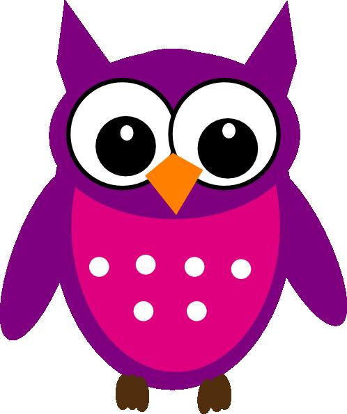 cute owl clip art clipart panda free clipart images rh clipartpanda com cute owl clipart purple cute owl clipart pink