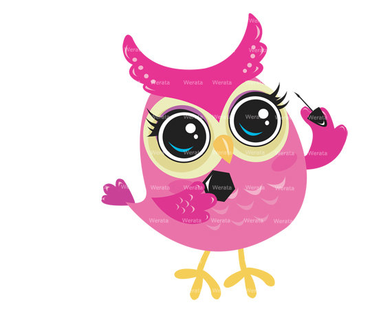 clip art baby owl clipart clipart panda free clipart images rh clipartpanda com baby owl clipart black and white baby owl clipart