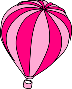 hot air balloons in the sky clipart clipart panda free 7 Hot Air Balloon Up Sandal Hot Air Balloon