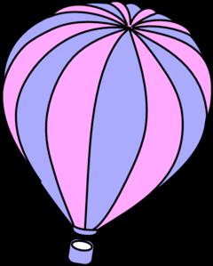 hot air balloon drawing template clipart panda free Sandal Hot Air Balloon Panda Hot Air Balloon Puzzles