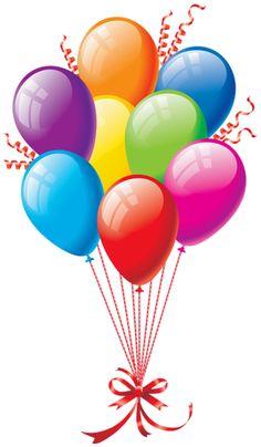 Clip Art Ballon Clipart pink balloons clipart panda free images