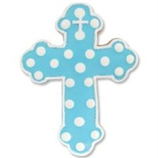 Boy First Communion Invitations is best invitation design