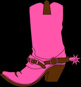 pink%20birthday%20hat%20clipart