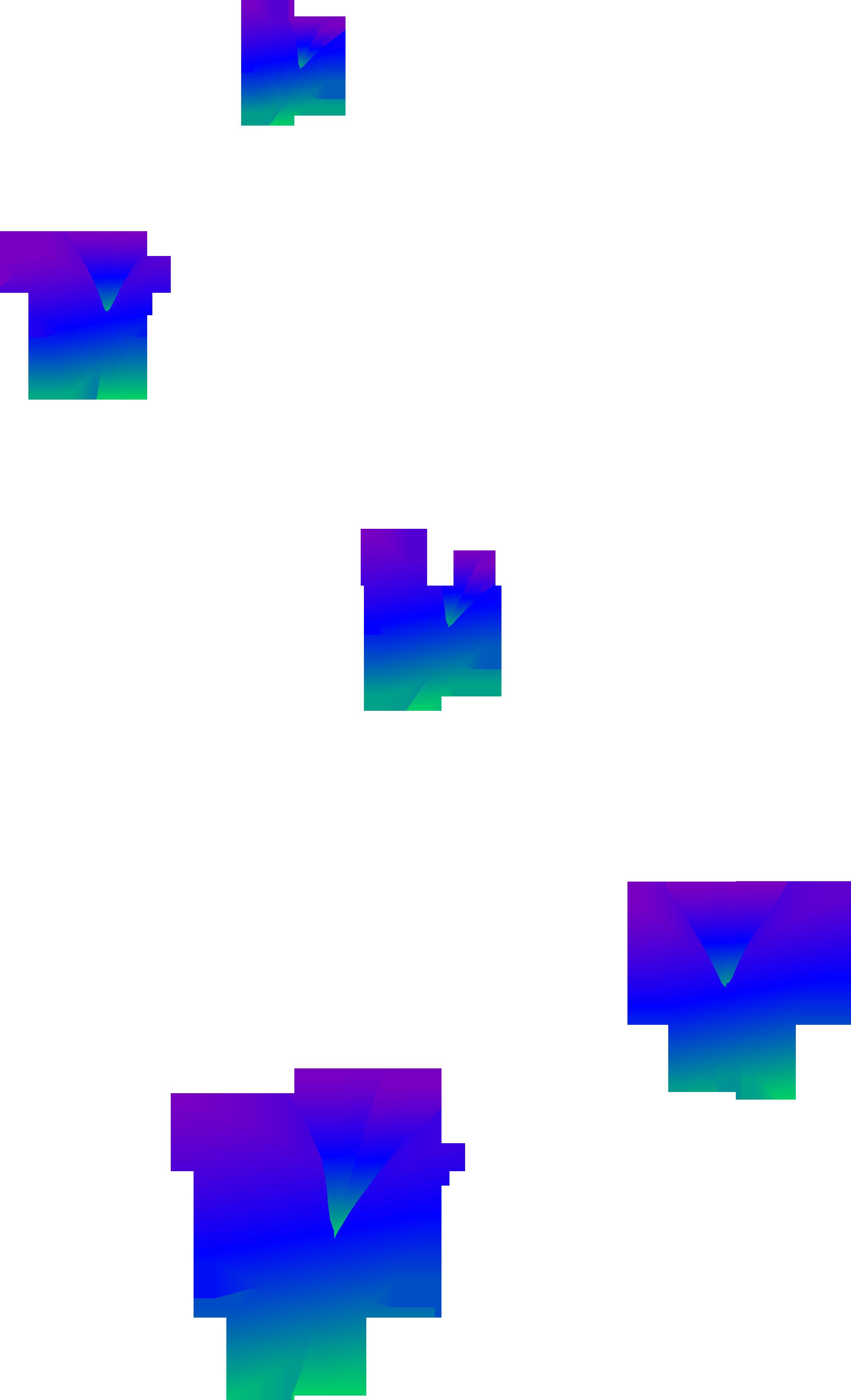 pink-butterfly-border-butterfly-20clip-20art-bcyEq9KcL pngFlower And Butterfly Border Clip Art