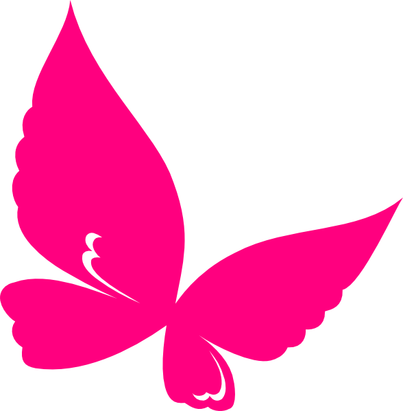 http://images.clipartpanda.com/pink-butterfly-clipart-butterfly-pink-hi.png Pink Butterfly Graphics
