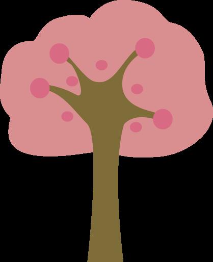 Pink Clip Art Scissors | Clipart Panda - Free Clipart Images