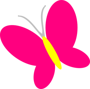 pink%20clipart