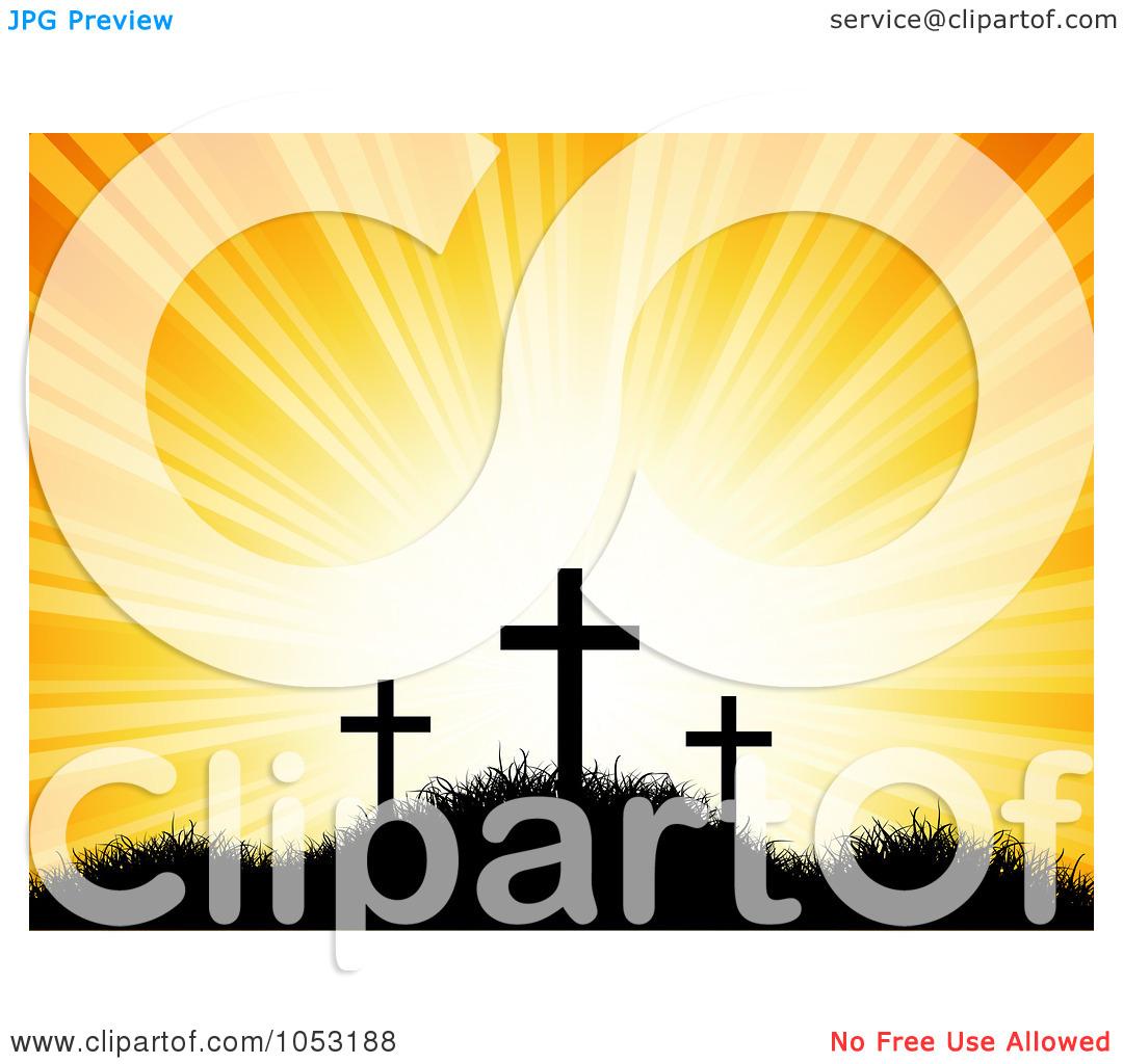 pink communion cross clip art clipart panda free clipart images