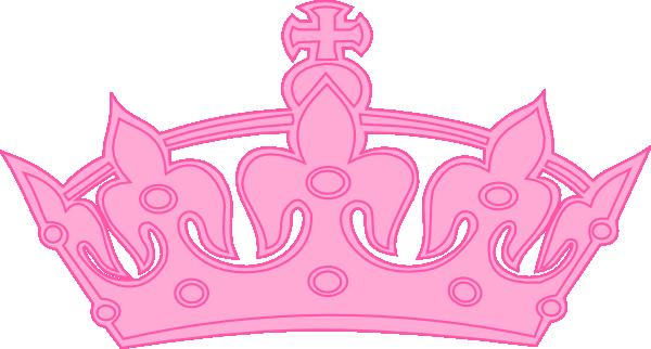 princess crown clipart clipart panda free clipart images rh clipartpanda com princess crown clipart black and white princess crown clipart gold