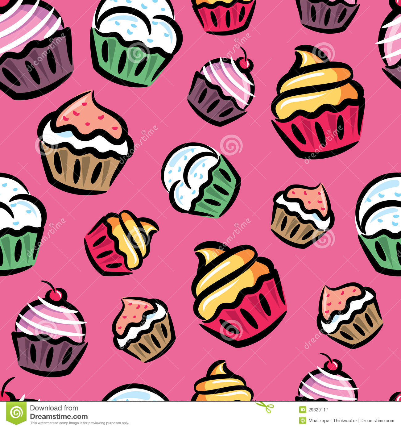 cupcake background clipart panda free clipart images cupcake background clipart panda free clipart images