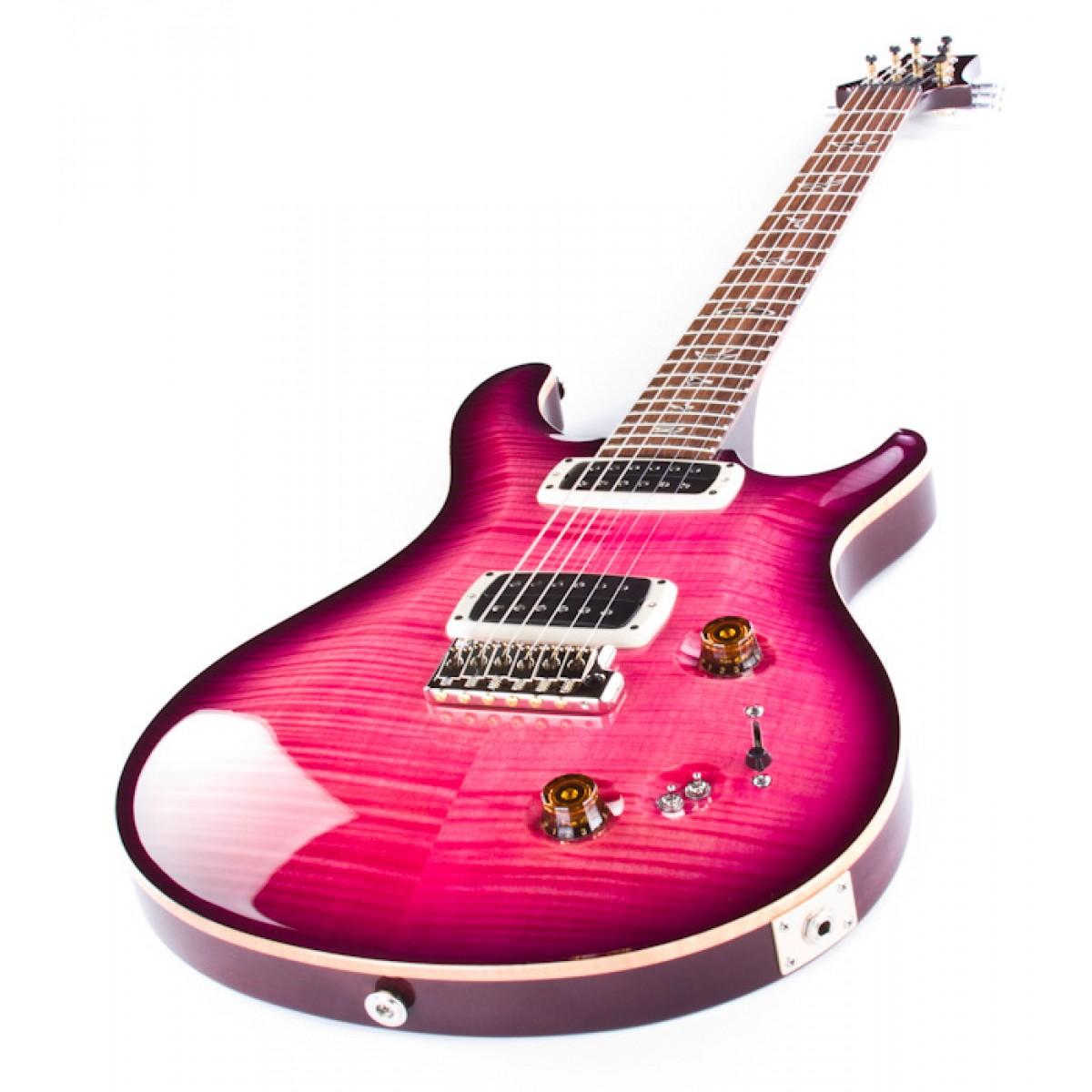 electric guitar art: