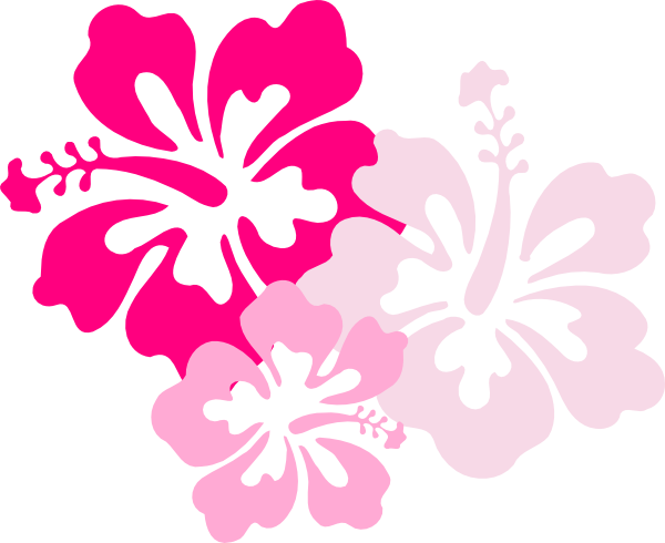 Pink flower border clip art clipart panda free clipart images pink20flower20border20clip20art mightylinksfo Choice Image