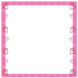 pink%20flower%20border%20clip%20art