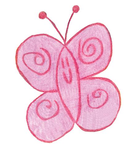pink%20flower%20border%20clipart
