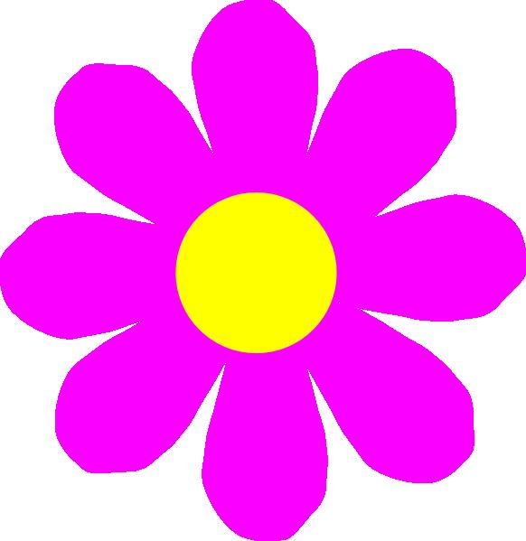 pink%20flower%20clipart