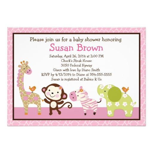 Superman Baby Shower Invitations with great invitations example