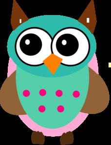 Clip Art Owls Clip Art free clip art animals owl clipart panda images