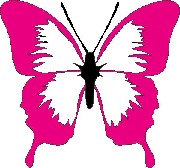 pink%20guitar%20clipart