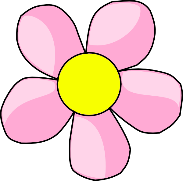 Pink Hand Fan Clipart   Clipart Panda - Free Clipart Images