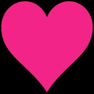 Clip Art Pink Heart Clipart pink heart clipart png panda free images