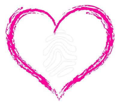 Clip Art Pink Heart Clipart pink hearts clipart panda free images