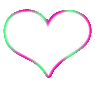 Use these free images for your websites  art projects  reports  and    Pink Heart Outline Png