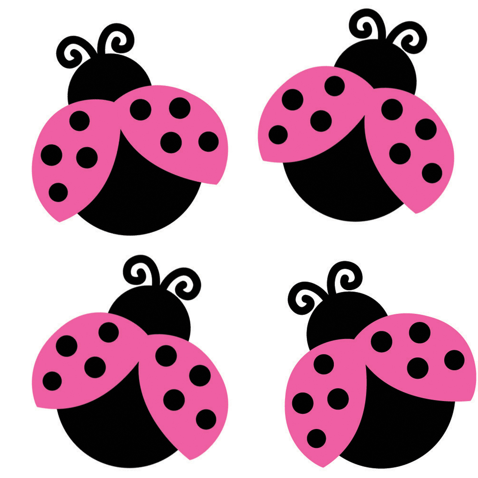 Http Funny Pictures Picphotos Net Pink Ladybug Clipart Wallpapersmap Com Wp Content Uploads 2013 05 Snail Clipart Png