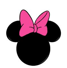 pink%20minnie%20mouse%20clip%20art