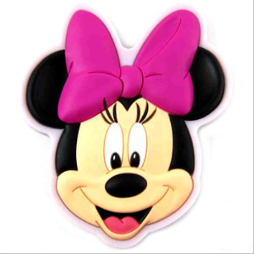 pink 20minnie 20mouse 20head Minnie Mouse Face Pink Bow