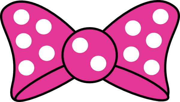 pink%20minnie%20mouse%20png
