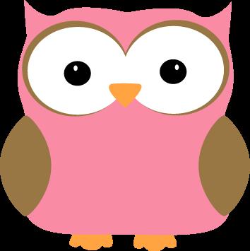 pink owl clip art image cute clipart panda free clipart images rh clipartpanda com pink and blue owl clip art pink and purple owl clip art