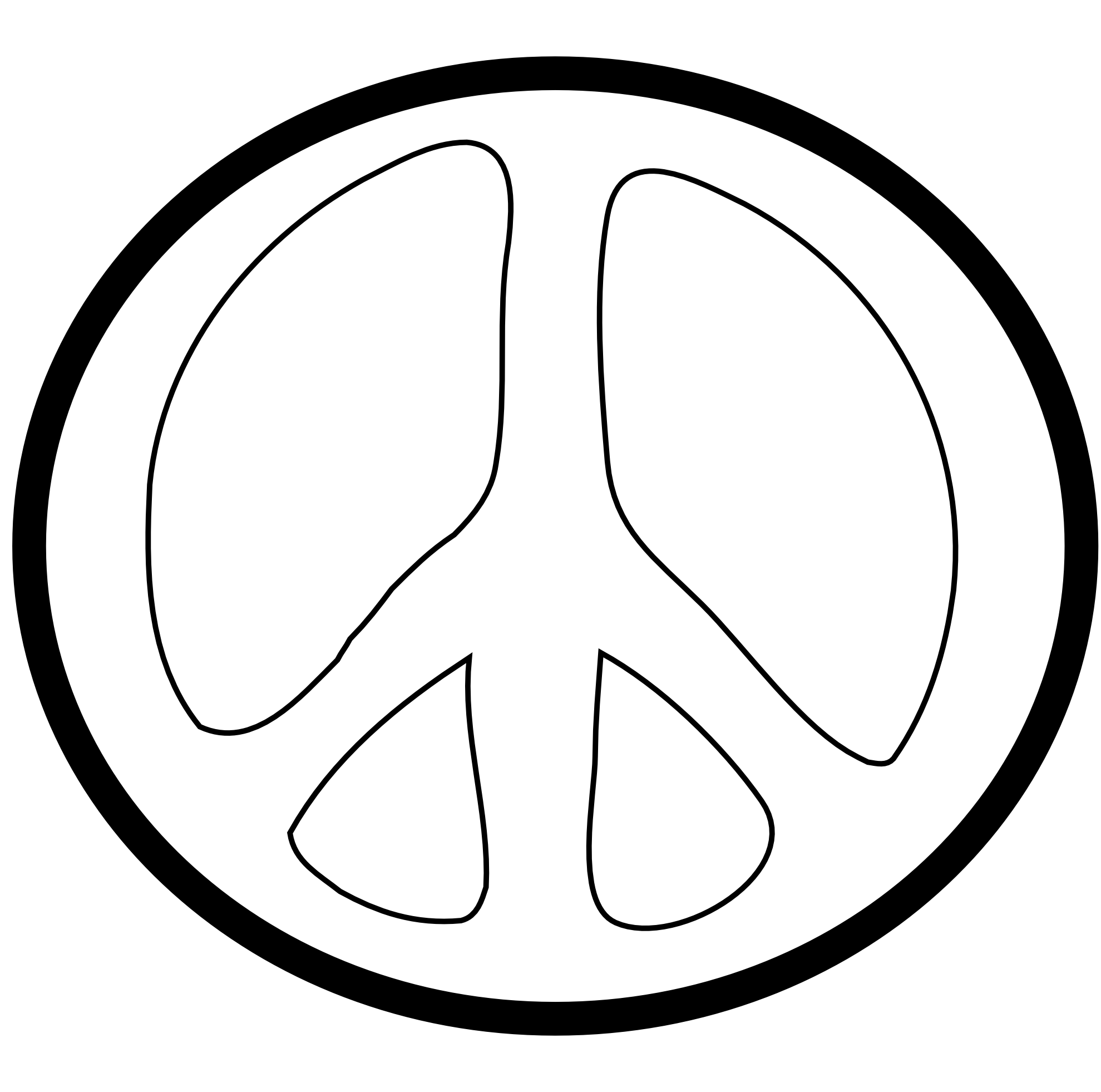 9878 additionally Good Luck Text Drawing Gm166007657 22918177 furthermore 263 as well Pink Peace Sign Clipart furthermore Cheap Zelda Wallpaper. on christmas coloring pages 20