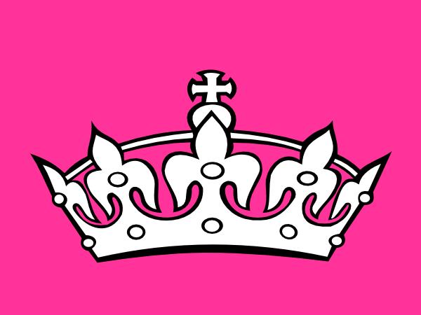 pink%20princess%20crowns%20logo