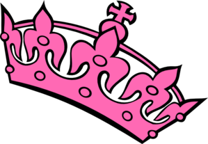pink%20queen%20crown%20clip%20art
