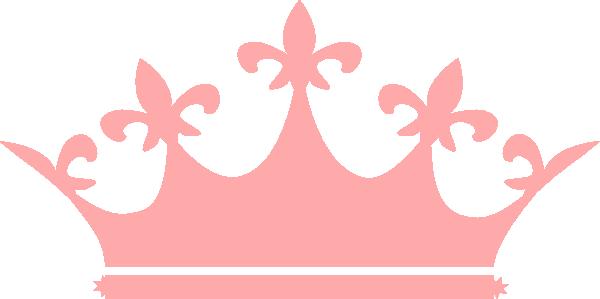 pink%20queen%20crown%20clip%20art