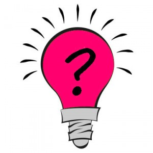 3 pink question marks.   Clipart Panda - Free Clipart Images