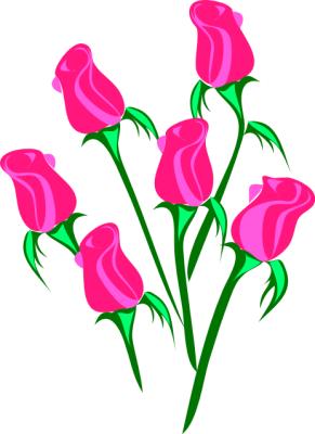 pink rose clip art border clipart panda free clipart images rh clipartpanda com pink rose border clipart pink rose border clipart