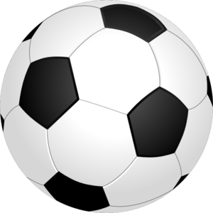 md soccer ball clipart clipart panda free clipart images rh clipartpanda com free printable soccer ball clip art free soccer ball clip art black and white