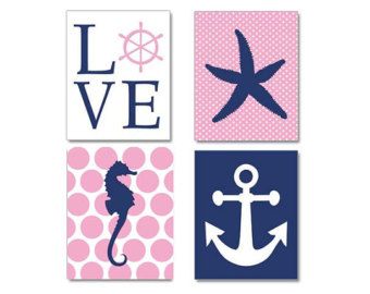 Baby Anchor Clip Art | Clipart Panda - Free Clipart Images