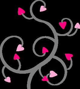 pink%20swirls%20clipart