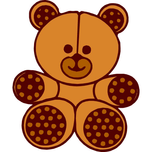 pink-teddy-bear-clipart-79388-teddy-bear-clip-art-1-500500.jpg: www.clipartpanda.com/categories/pink-teddy-bear-clipart