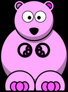 pink%20teddy%20bear%20clipart
