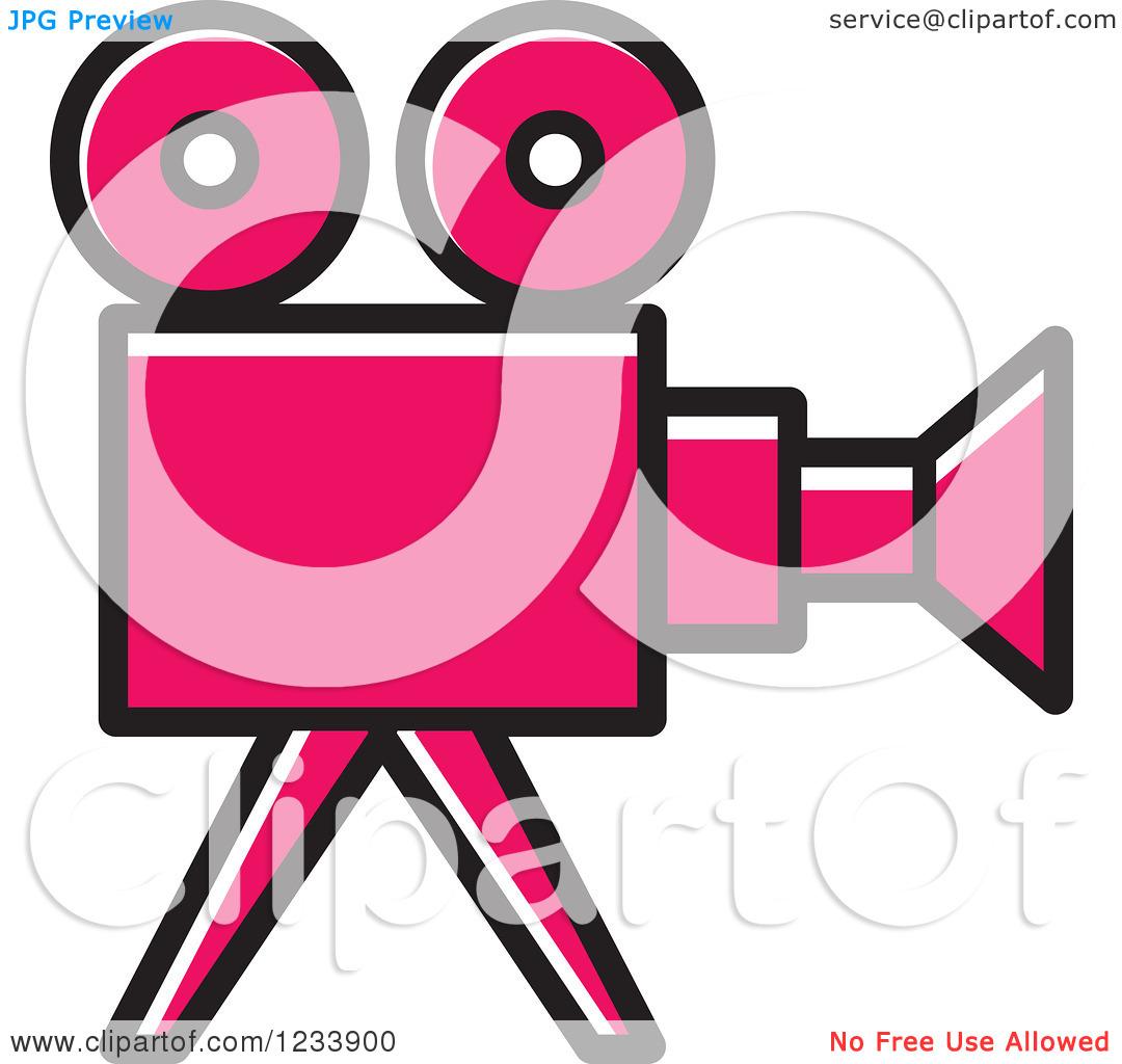 pink%20vintage%20camera%20clip%20art