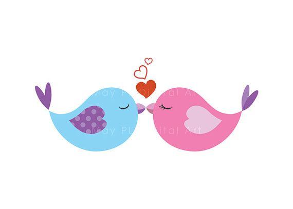 cute love birds clipart clipart panda free clipart images rh clipartpanda com love birds clipart vector free clipart love birds