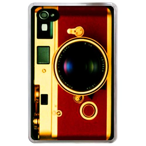 Pink Vintage Camera Clip Art | Clipart Panda - Free Clipart Images