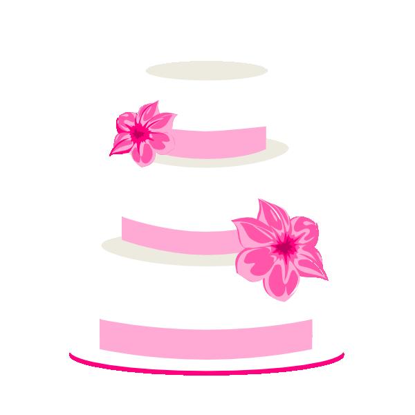 Pink Wedding Borders Clip Art: Clipart Panda - Free Clipart