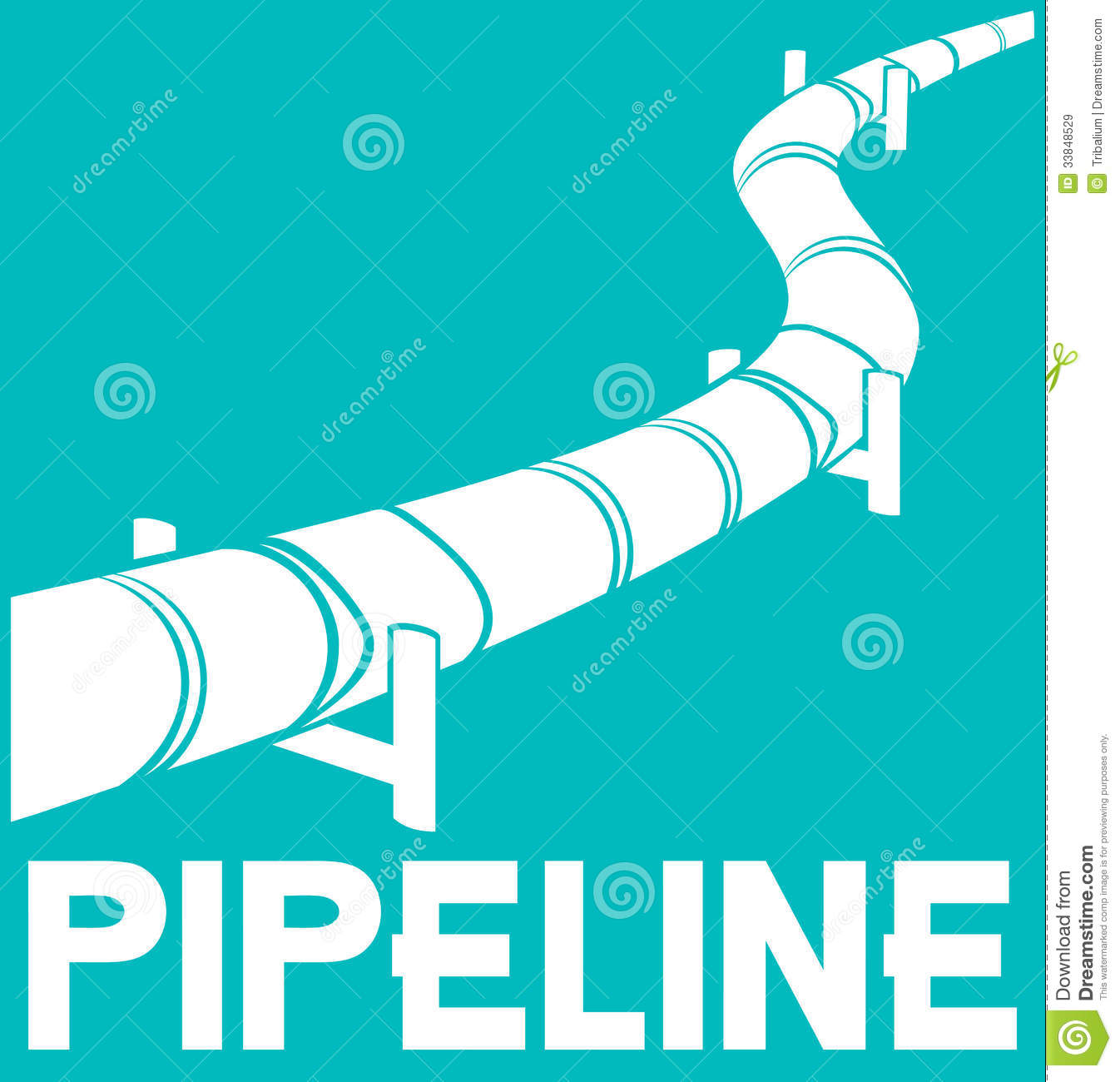 Pipeline 20clipart | Clipart Panda - Free Clipart Images